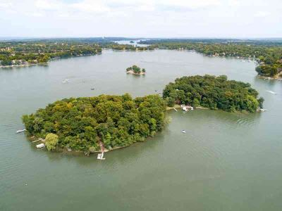 3313 Twin Island Circle NW PRIOR LAKE Three BR, Looking for that