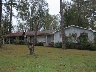 3 Bed 2 Bath Preforeclosure Property in Macon, GA 31210 - Marlowe Dr