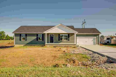74 Blanket Ct Elizabethtown, New Construction!