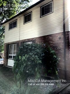 3 BDRM 1 BATH HOUSE IN EAST WINDSOR $1049 +++
