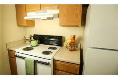 2 bedrooms Townhouse - Nestled in the heart of Greece, NY.