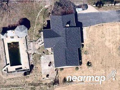 5 Bed 3.0 Bath Preforeclosure Property in Kernersville, NC 27284 - Roswell Dr