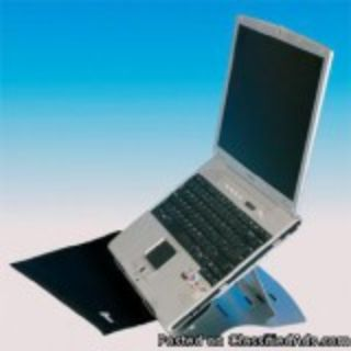 Technical Support For Laptops