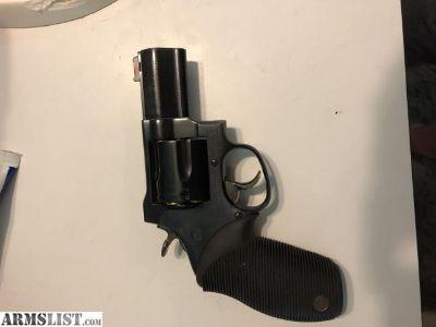 For Sale: Rossi 44 magnum 5 shot