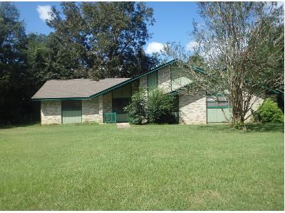 2 Bath Preforeclosure Property in Mobile, AL 36619 - Heid Pl