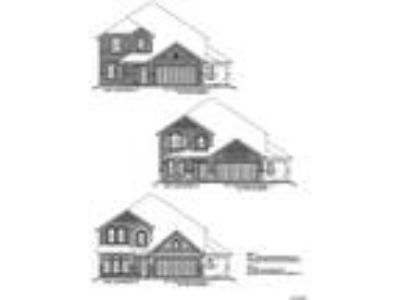 New Construction at 29667 Yaupon Shore Drive, by Princeton Classic Homes