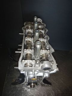 Purchase Toyota 5SFE Engine 2.2L Zero Miles Camry, Celica, MR2, Solara 1991-2001 NO CORE motorcycle in Chatsworth, California, United States, for US $1,550.00