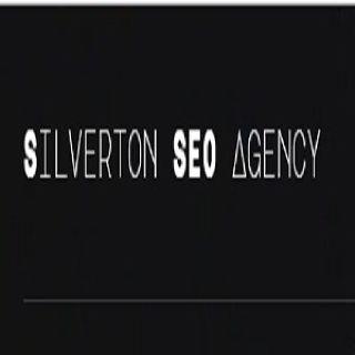 Silverton SEO Agency