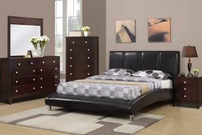 ALL BEDS ON THIS ADD COST $299 WITH MATTRESS QUEEN. DAY BEDS FULL BUNK BED