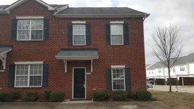 4037 Clinton Ln. SPRING HILL, Three BR, 2.5 BA townhome within