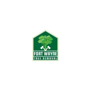 Fort Wayne Tree Removal