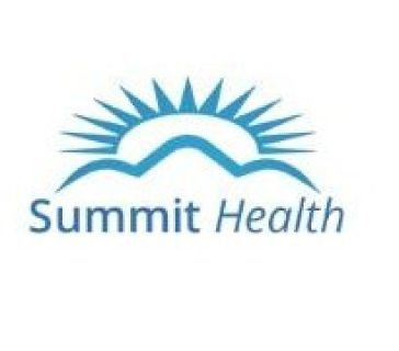 Summit Health Med