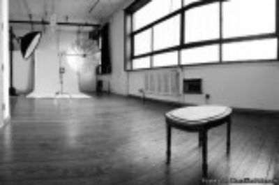 PERFECT STUDIO SPACE FOR DANCE CLASSES