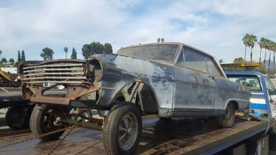 Rat Rods - Vehicles For Sale Classifieds in Oceanside
