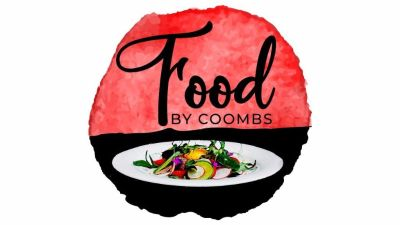 food by coombs
