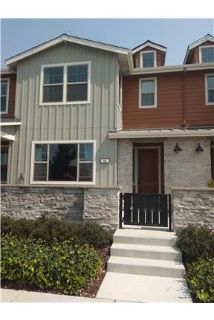 BRAND NEW TOWNHOME NEAR COSTCO,POOL,GYM,3 BED/2CAR