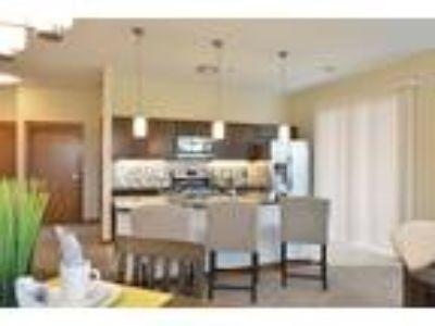 Oakwood Ridge Apartments - Post Oak