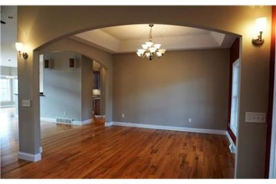 House only for $2,795/mo. You Can Stop Looking Now!