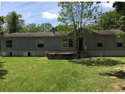 3 Bed 2.0 Bath Foreclosure Property in Hockley, TX 77447 - Ibis Rd