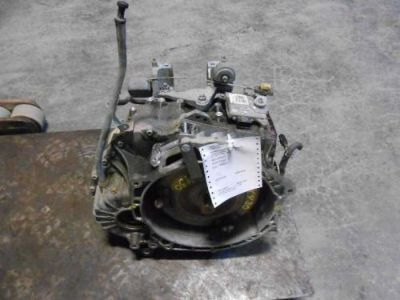 Sell AUTOMATIC TRANSMISSION 3.0L 6 SPEED FITS 06 FUSION MILAN ZEPHYR - 104K motorcycle in Lowell, Massachusetts, United States, for US $499.00