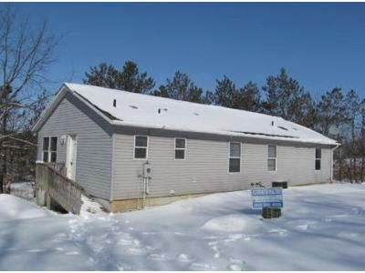 3 Bed 2.5 Bath Foreclosure Property in Cannon Falls, MN 55009 - 53rd Ave