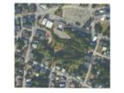Fitchburg, Large wooded parcel with opportunity to build 3