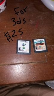 Sims 2 castaway and Sims 3