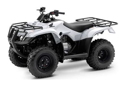2018 Honda FourTrax Recon ES ATV Utility Johnson City, TN