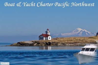 Boat & Yacht Charter Pacific Northwest - seattleyachtchartersdaily.com