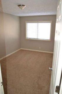 Two Bedroom With Washer/Dryer