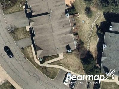 Foreclosure Property in Parsippany, NJ 07054 - Crown Point Rd