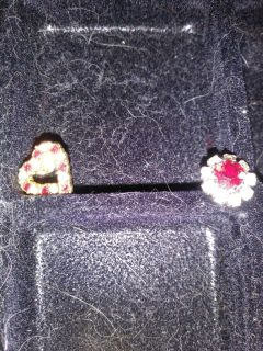 Jewelry 50c each..deal if you buy 10 get 11th free