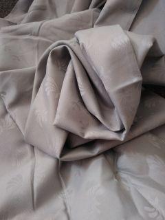 Sferra fabric by the yard 124 inch wide