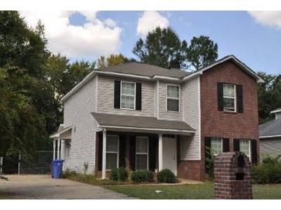 Preforeclosure Property in Columbus, GA 31907 - Kingsberry Ln