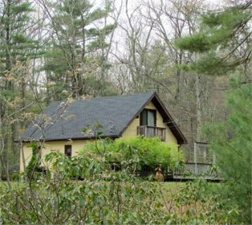 House for Sale in Ulster, Pennsylvania, Ref# 200305850