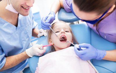 Best dentist in modesto ca