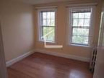 Boston - Allston One BA, Nice Three BR unit near Harvard St