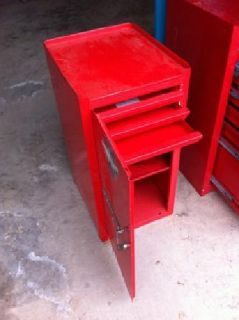 $200 OBO Snap-On Tool Tool Boxes, Tire Balancers, Shop Equipment, All Snap-On Tool Items