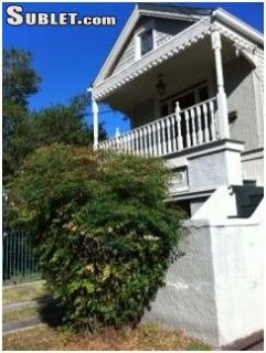 $2450 2 single-family home in Uptown