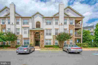 5916 Founders Hill Dr #103 ALEXANDRIA Two BR, Do you desire big