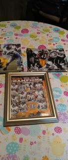 3 steelers pictures