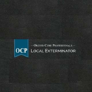 OCP Bed Bug Exterminator Atlanta GA - Bed Bug Removal
