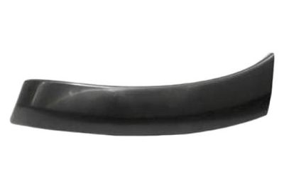Purchase Replace TO1005173 - 06-08 Toyota RAV4 Front Passenger Side Bumper End OE Style motorcycle in Tampa, Florida, US, for US $46.66