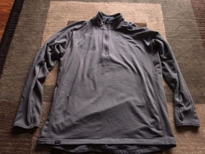 Duluth trading co men s xl
