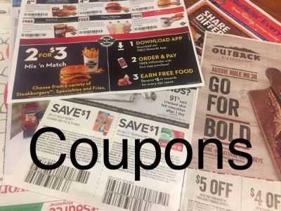 Free Coupons! Also I m for Bed Bath Beyond coupons!