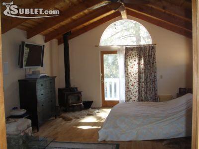 Four Bedroom In San Bernardino County