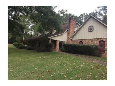 5 Bed 2.1 Bath Foreclosure Property in Jackson, MS 39212 - Venus Ave
