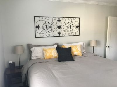 $3200 1 apartment in San Mateo