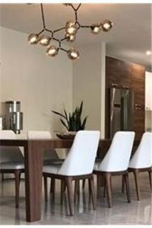 3 bedrooms Condo - Biltmore Parc is Coral Gables' newest. Parking Available!