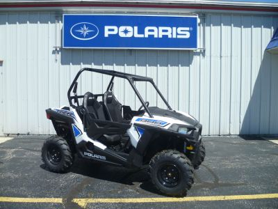 2017 Polaris RZR 900 Sport-Utility Utility Vehicles Union Grove, WI